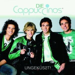 Image for 'Ungeküsst'