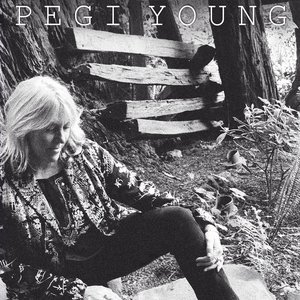 Image for 'Pegi Young'