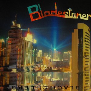Image for 'Bladestoner'