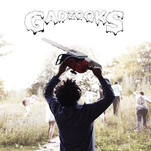 Bild für 'Gadzooks'