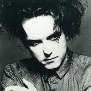 Image for 'Robert Smith'