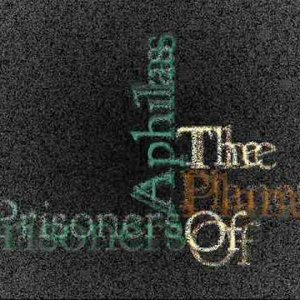 Image for 'Prisoners of the Planet'