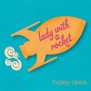 Imagen de 'Lady With A Rocket'