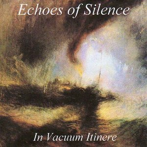 Image for 'In Vacuum Itinere'