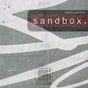 Image for 'Sandbox'