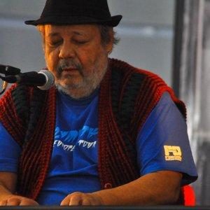 Image for 'José Roberto Bertrami'