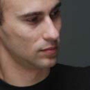 Image for 'Assaf Amdursky'