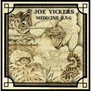 Image for 'Medicine Bag EP'