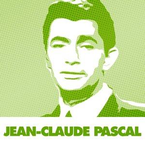 Image for 'Le Meilleur De Jean-Claude Pascal'