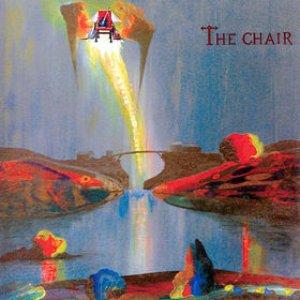 Bild für 'The Chair'
