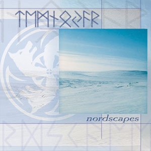 Image for 'Nordscapes'