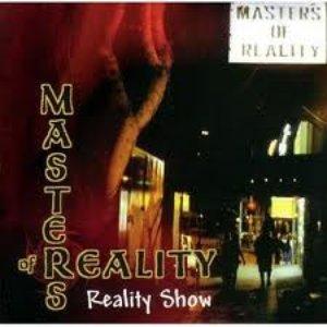 Imagem de 'Reality Show'