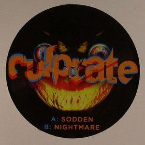 Image for 'Sodden / Nightmare'