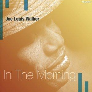 Imagen de 'In the Morning'