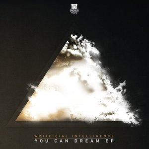 Image for 'You Can Dream EP'