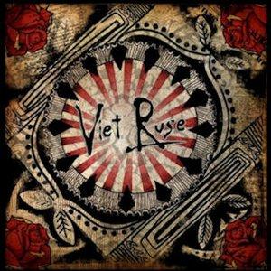 Image for 'Viet Ruse - Viet Ruse LP'