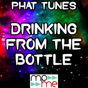 Image for 'Drinking From The Bottle - A Tribute to Calvin Harris and Tinie Tempah'