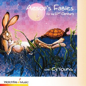 Image for 'Aesop's Fables'