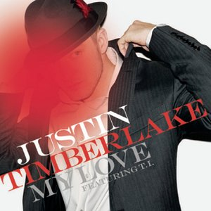 Image for 'My Love (Instrumental)'