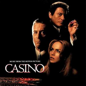 Image for 'Casino (disc 2)'