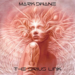 Image for 'The Sirius Link'