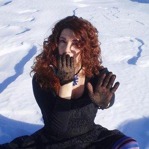 Image for 'Susanna Parigi'