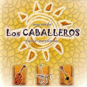 Image for 'Fiesta Mexicana/ Coleccion Bailable'