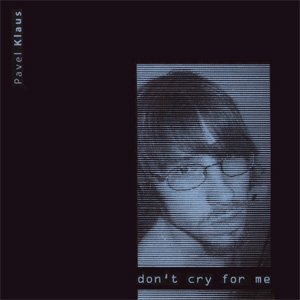 Image pour 'Don't cry for me'