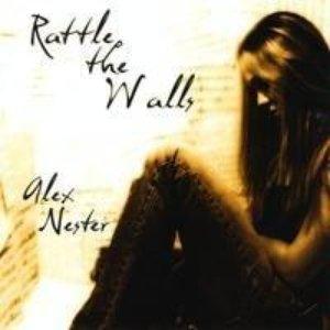 Bild für 'Rattle The Walls'