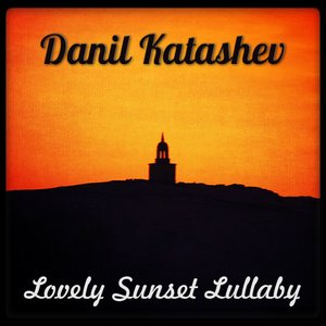 Image for 'Lovely Sunset Lullaby - Single'