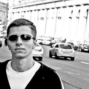 Imagem de 'Alexander V.Filippov'