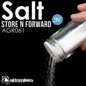 Image for 'Salt'