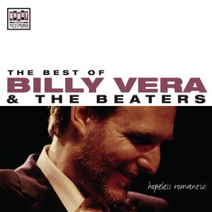 Immagine per 'Best Of Billy Vera & The Beaters'