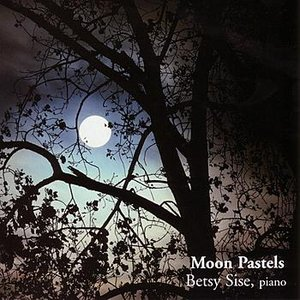 Image for 'Moon Pastels'