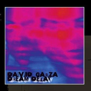 Image for 'Dream Delay'
