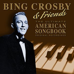 Image for 'The Great American Songbook (Remastered)'