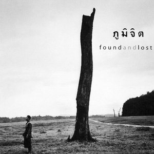 Imagem de 'Found and Lost'