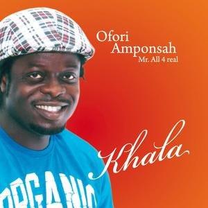 Bild für 'Khala'