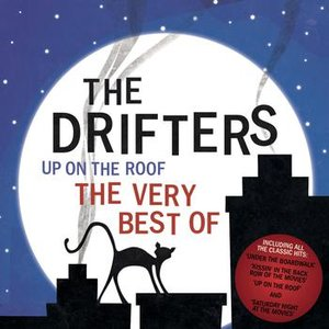 Image for 'Up On The Roof - The Very Best Of'
