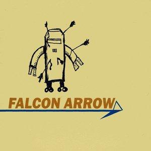 Image for 'Falcon Arrow'