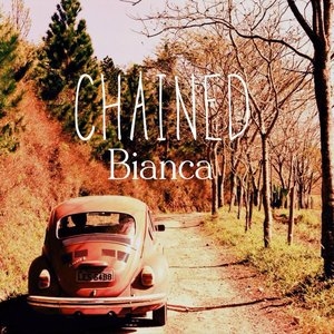 Image for 'Chained'