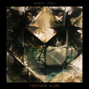 Image for 'Together Alone'