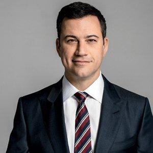 Image for 'Jimmy Kimmel'