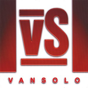 Image for 'Van Solo'