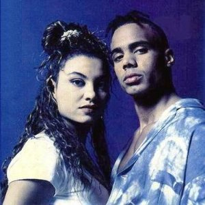 Image for '2 Unlimited'