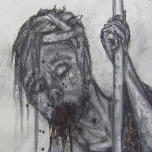 Image for 'Genarcissus (2008)'
