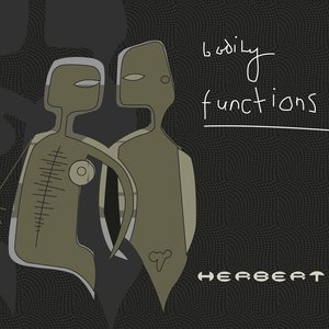 Image for 'Bodily Functions (Special 10th Anniversary Edition)'
