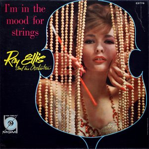 Image pour 'I'm in the mood for strings'