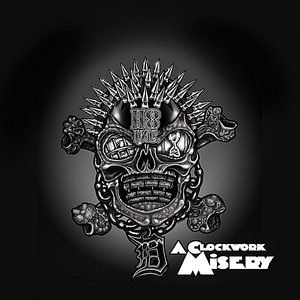 Image for 'Crew Song'