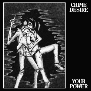 Image for 'Your Power'